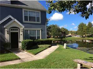 5560 Rosehill Rd #APT 204, Sarasota, FL