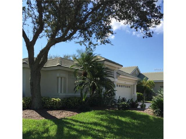 325 Lansbrook Dr, Venice, FL 34292