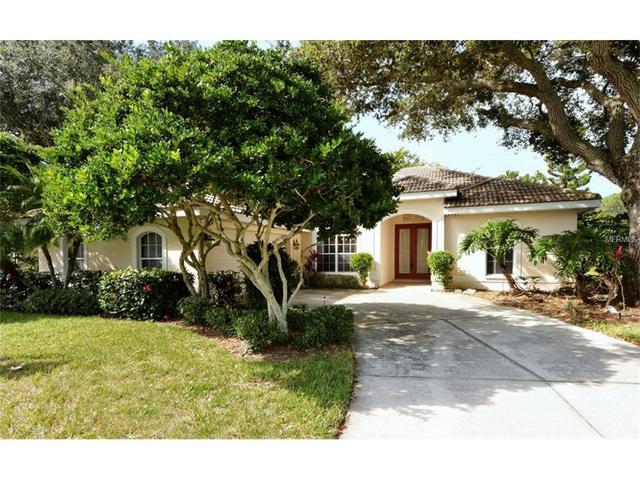6418 Woodbirch Pl, Sarasota, FL 34238