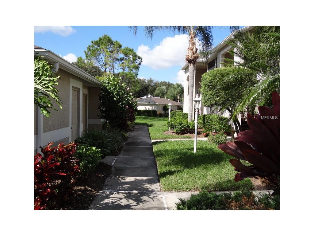 5261 Mahogany Run Avenue #624, Sarasota, FL 34241