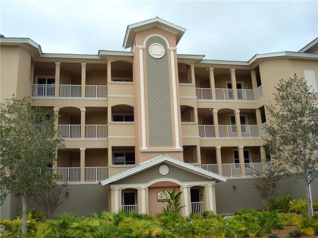 5300 Manorwood Dr #2D, Sarasota, FL 34235