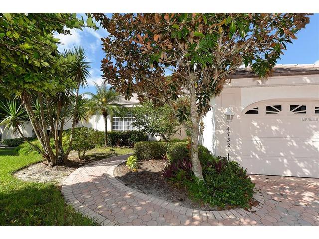 4732 Old Stone Rd, Sarasota, FL