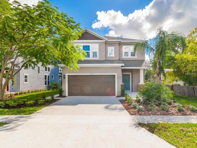 2414 Wood St, Sarasota, FL 34237
