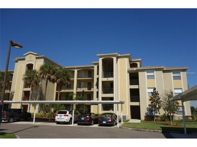 7911 Grand Estuary Trl #APT 107, Bradenton, FL