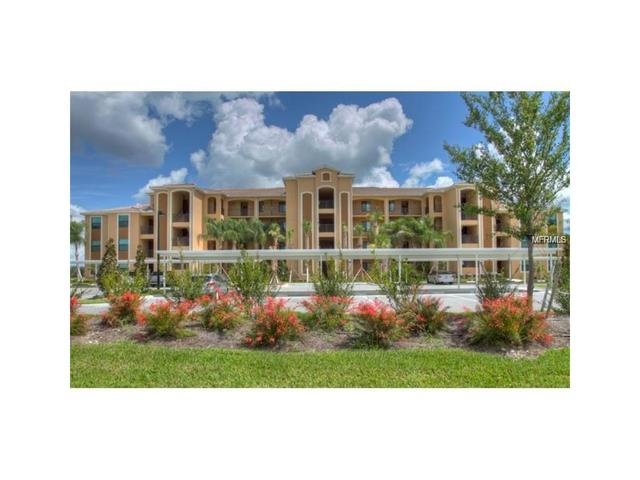6519 Grand Estuary #207, Bradenton, FL 34212