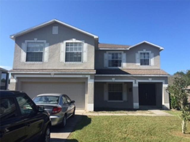 7106 W Creek Dr, Tampa, FL