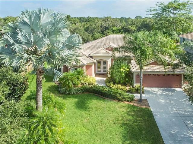 5668 Eastwind Dr, Sarasota, FL