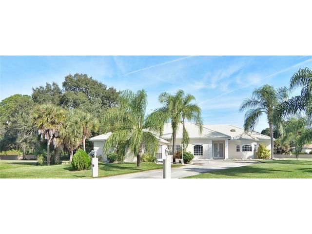 2440 Pebble Creek Pl, Port Charlotte, FL