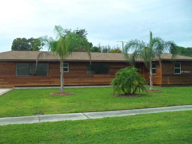 620 44th St, Bradenton, FL