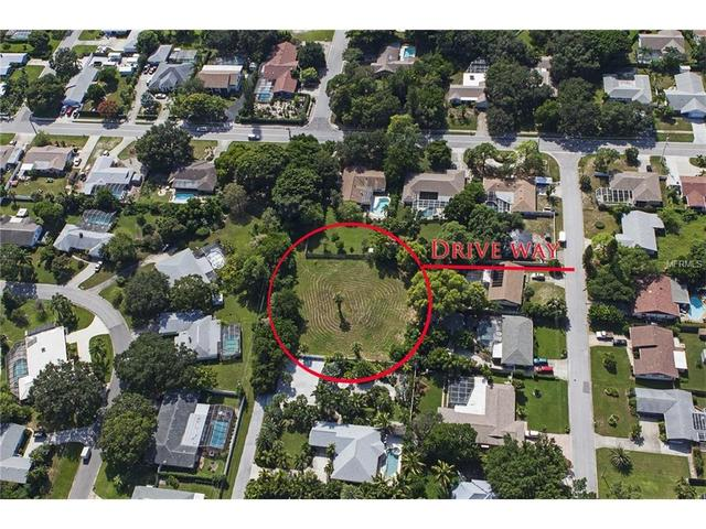 1724 80th St NW, Bradenton, FL 34209