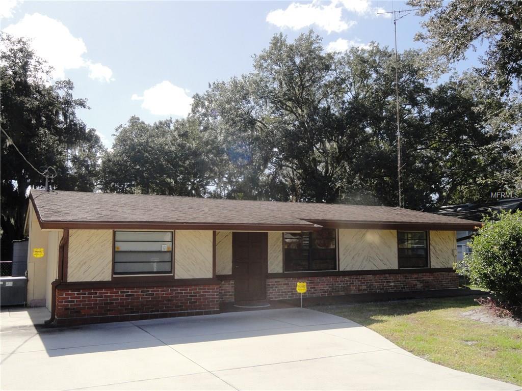 4734 Beacon Dr, Sarasota, FL