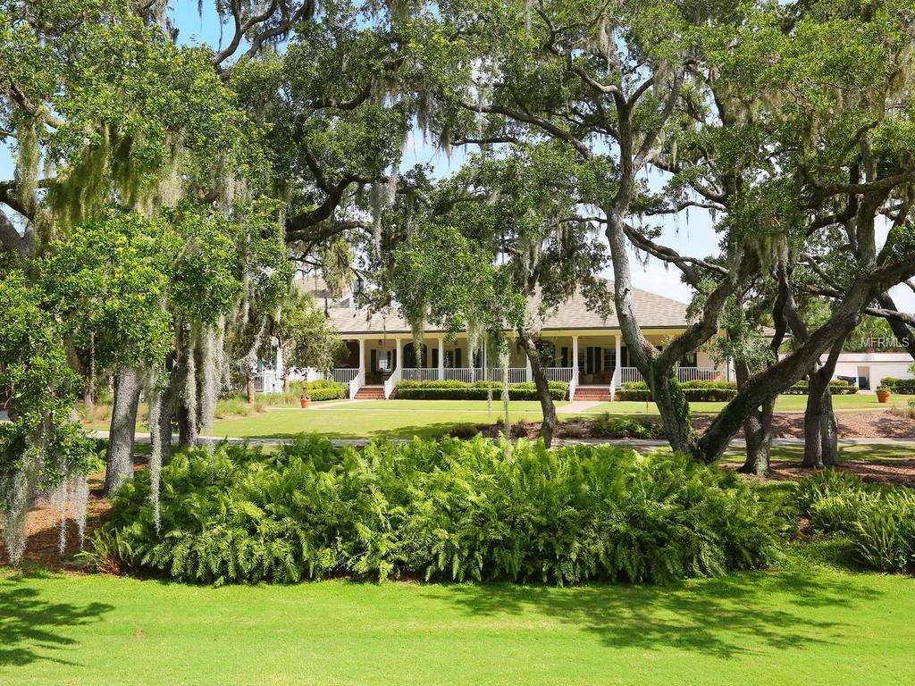 3426 Founders Club Dr Sarasota, FL 34240