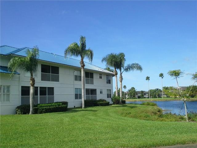 884 Audubon Dr #APT 884, Bradenton, FL