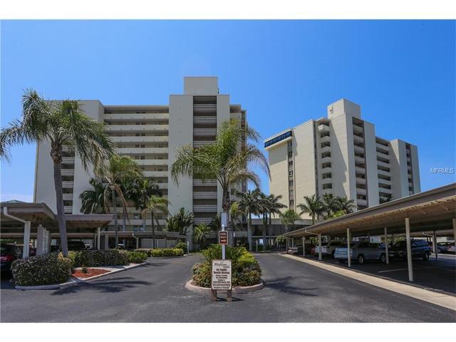 20 Whispering Sands Dr #1103, Sarasota, FL 34242