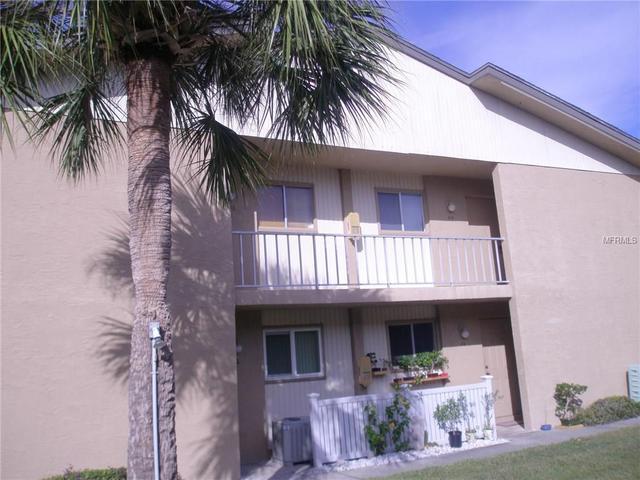 2950 Clark Rd #213, Sarasota, FL 34231