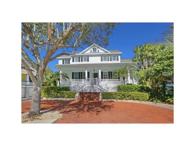 1765 Lincoln Park Cir, Sarasota, FL