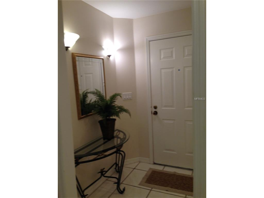 3702 54th Drive W #102, Bradenton, FL 34210