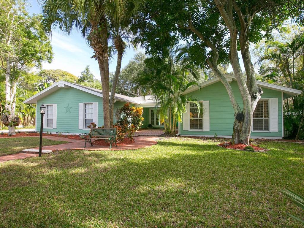 5167 Dewey Pl, Sarasota, FL