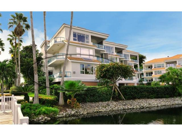 360 Gulf Of Mexico Dr #APT 313, Longboat Key, FL