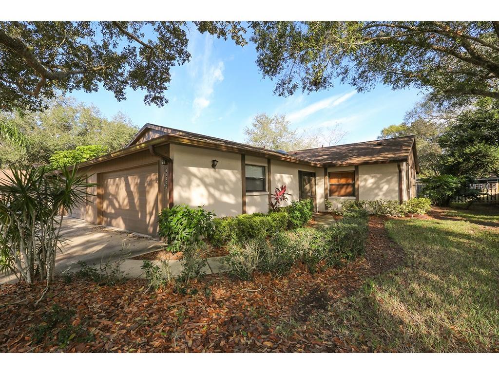 4633 Oak Hill Dr #APT 13, Sarasota, FL
