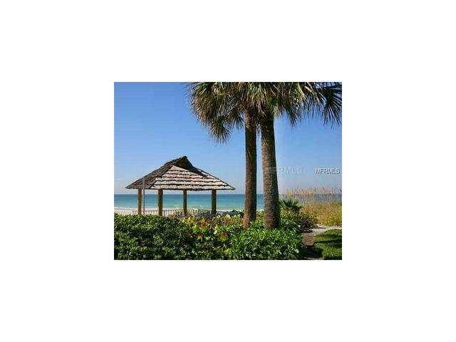 4825 Gulf Of Mexico Dr #C-103, Longboat Key, FL 34228