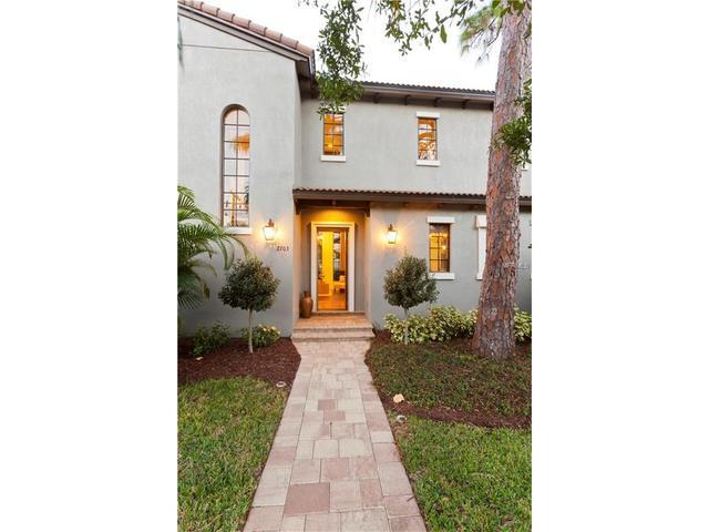 2703 S Osprey Ave, Sarasota, FL 34239