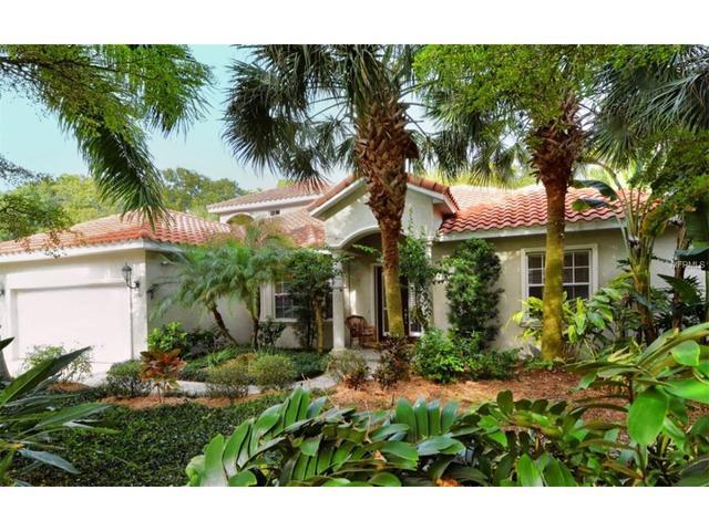 1741 Alta Vista St, Sarasota, FL