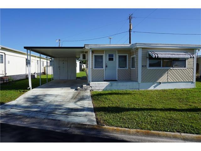 3116 Dorothy Pl, Ellenton, FL 34222