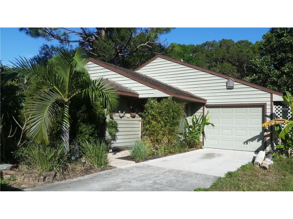 4519 Linwood St, Sarasota, FL