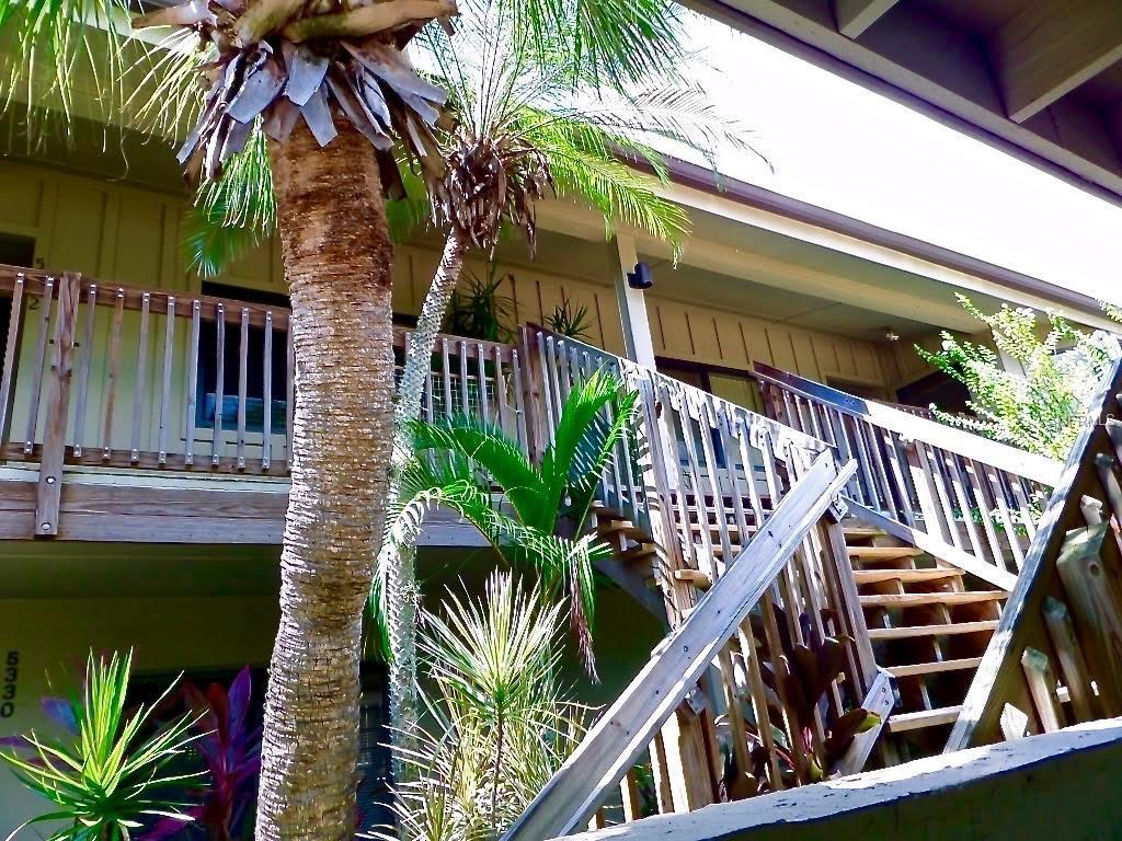 5332 Lake Arrowhead Trl #APT 8A, Sarasota, FL
