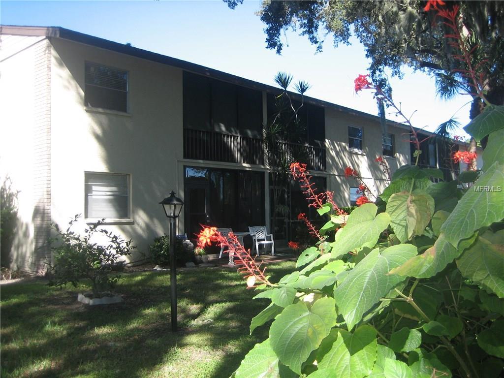 2300 Stickney Point Rd #APT 125, Sarasota, FL