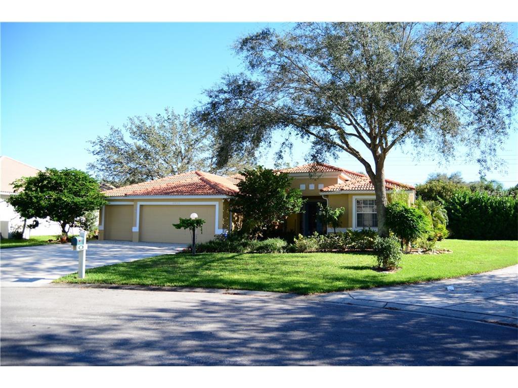 4995 Cedar Oak Way, Sarasota, FL