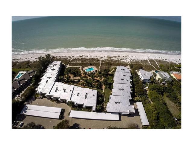 5757 Gulf Of Mexico Dr #113, Longboat Key, FL 34228
