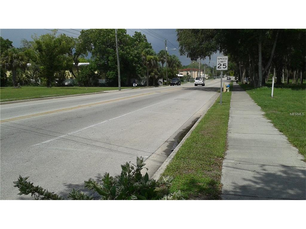 1524 Drive Martin Luther King Jr Way W #0, Sarasota, FL 34234