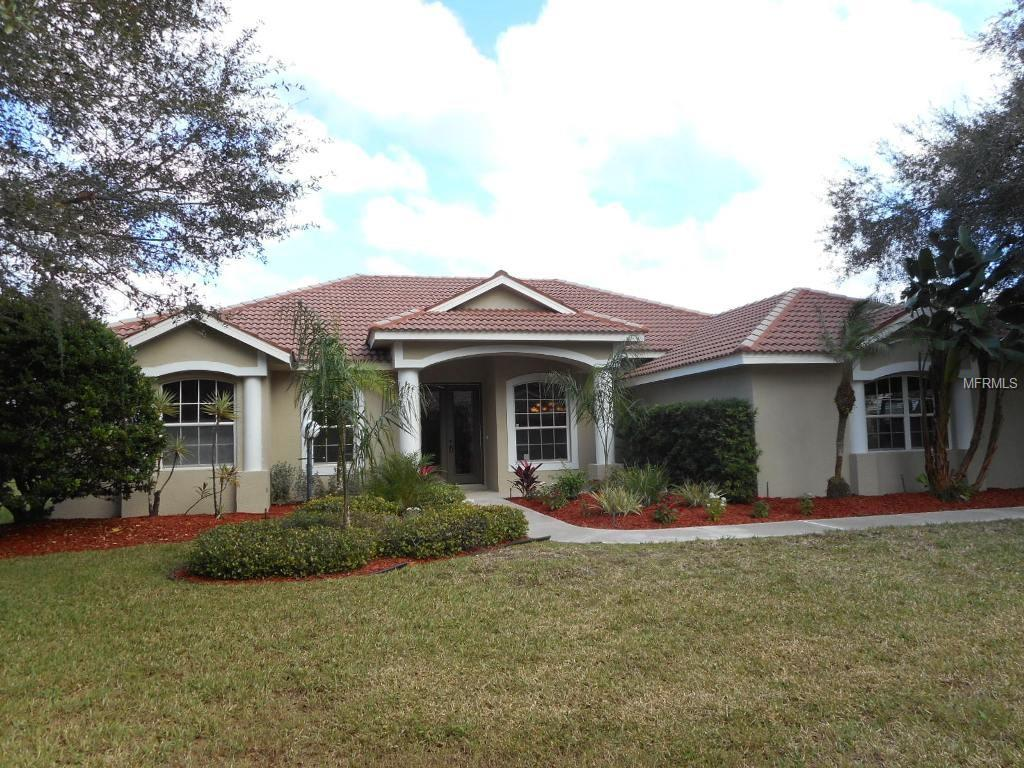 4857 Three Oaks Blvd, Sarasota, FL