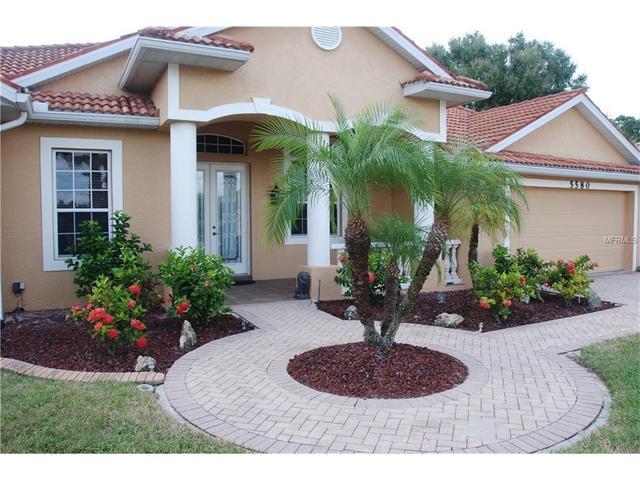5580 Eastwind Dr, Sarasota, FL