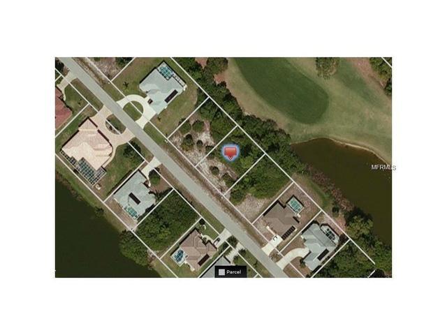 45 Pine Valley Ct, Rotonda West, FL 33947