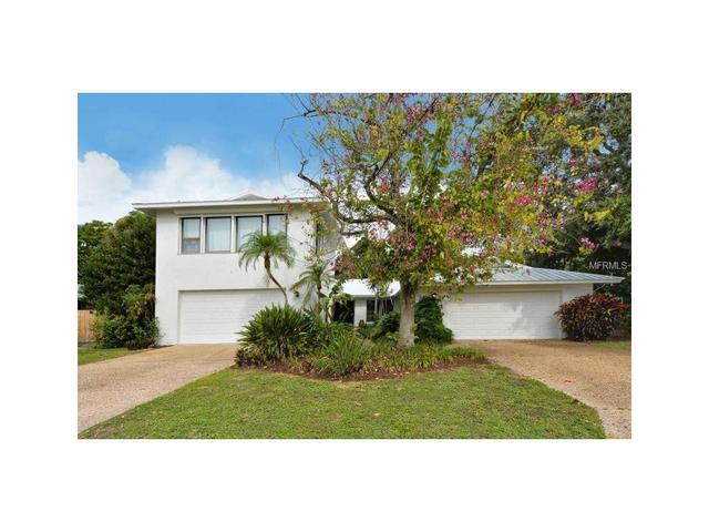 1677 Baywinds Ln, Sarasota, FL
