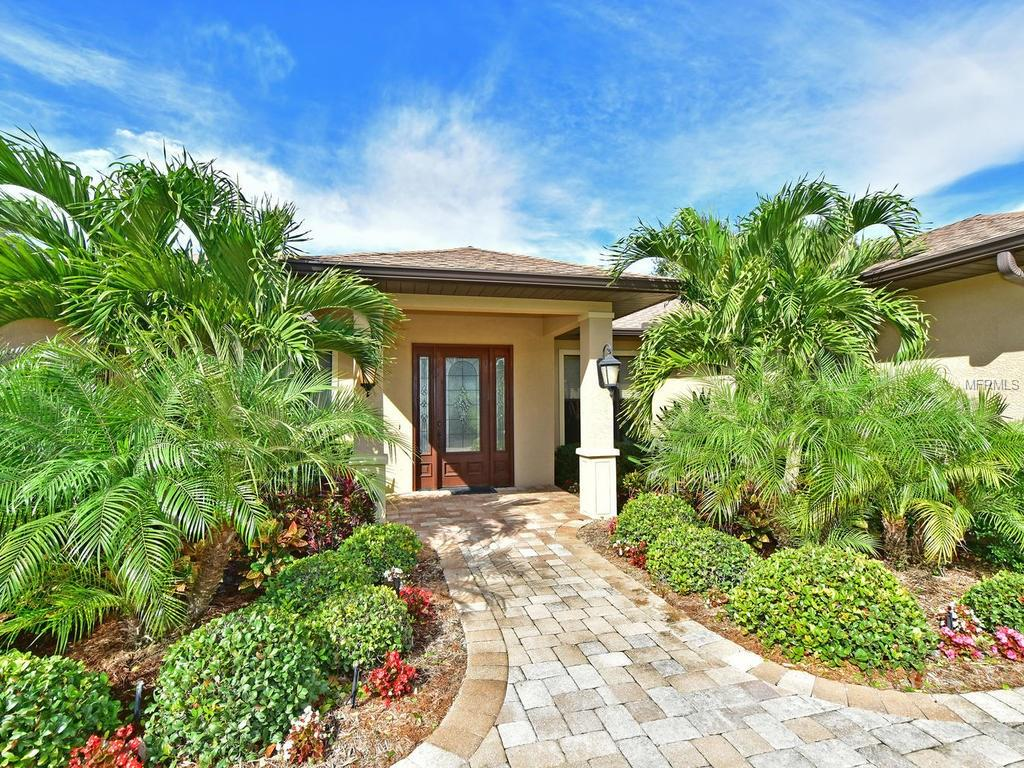 613 Whitfield Ave, Sarasota, FL