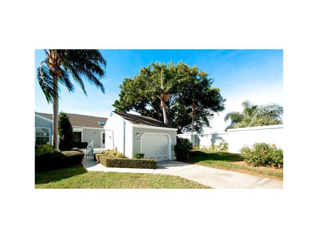 502 Sanderling Cir, Bradenton, FL