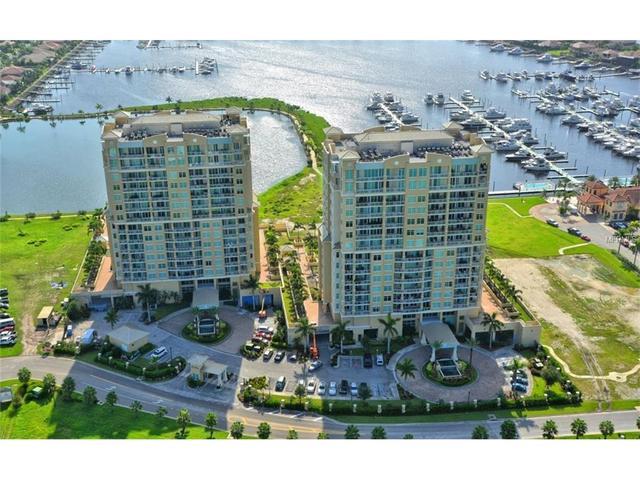 140 Riviera Dunes Way #804, Palmetto, FL 34221