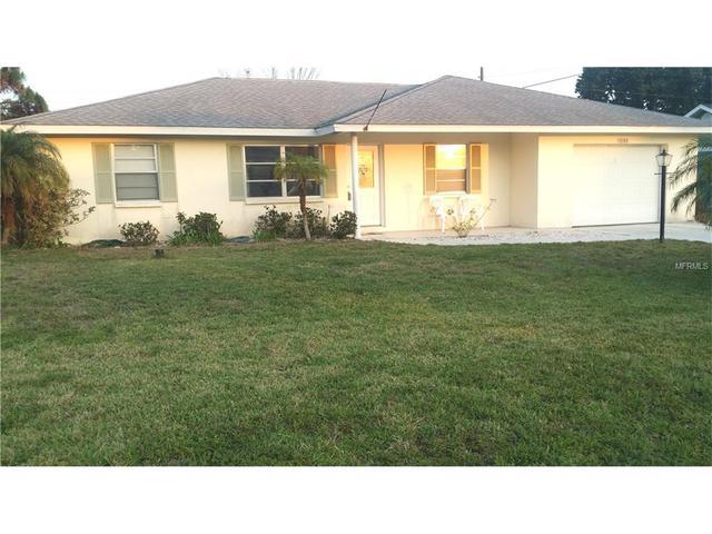 1055 Kimball Rd, Venice, FL