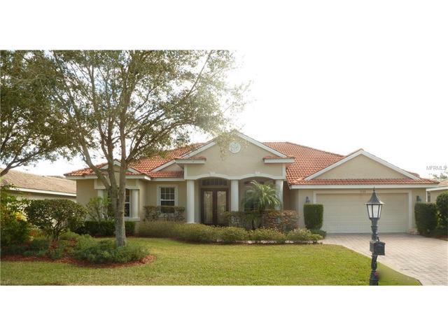 5522 Eastwind Dr, Sarasota, FL