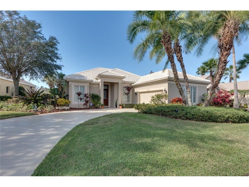 5312 88th Street E, Lakewood Ranch, FL 34211