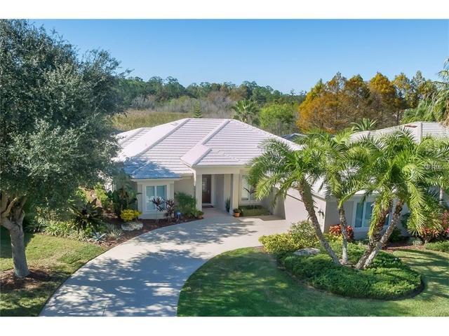 5312 88th St E, Lakewood Ranch, FL 34211