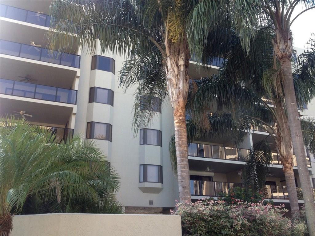 755 S Palm Ave #APT 205, Sarasota, FL