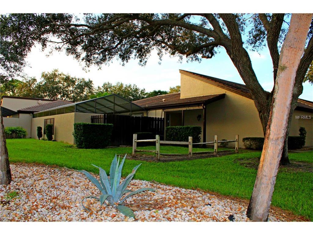 3823 Glen Oaks Manor Dr, Sarasota, FL