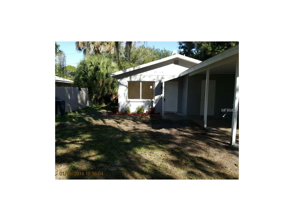 2549 Waldemere St, Sarasota, FL