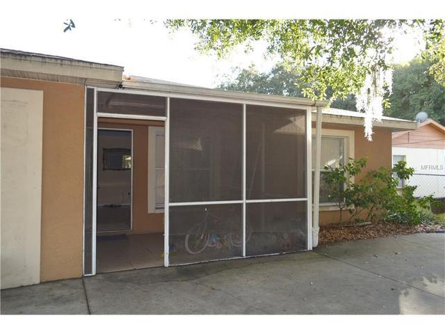 604 26th E Ave, Bradenton FL 34208