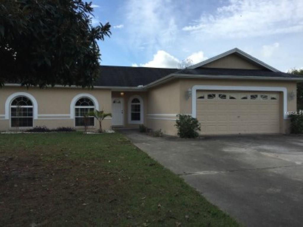 7734 Brian Loop, Lakeland, FL
